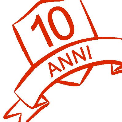 Pergola in policarbonato per veranda garanzia 10 anni