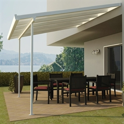 Pergola CoverPatio
